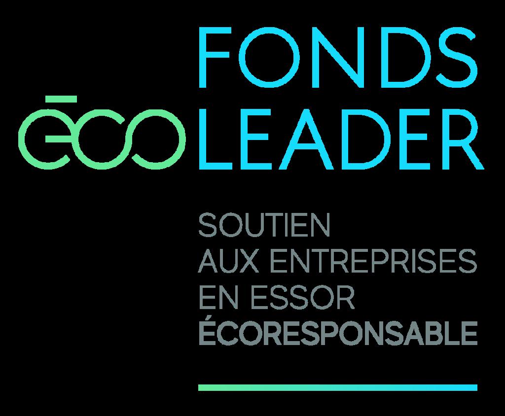 Logo Fonds Écoleader
